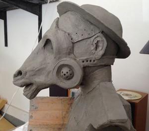 clay knight
