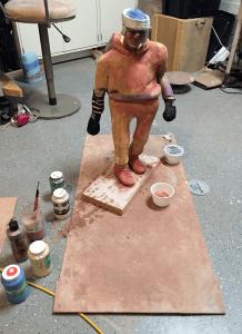boxer_paint